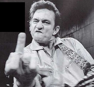 johnny-cash-offended