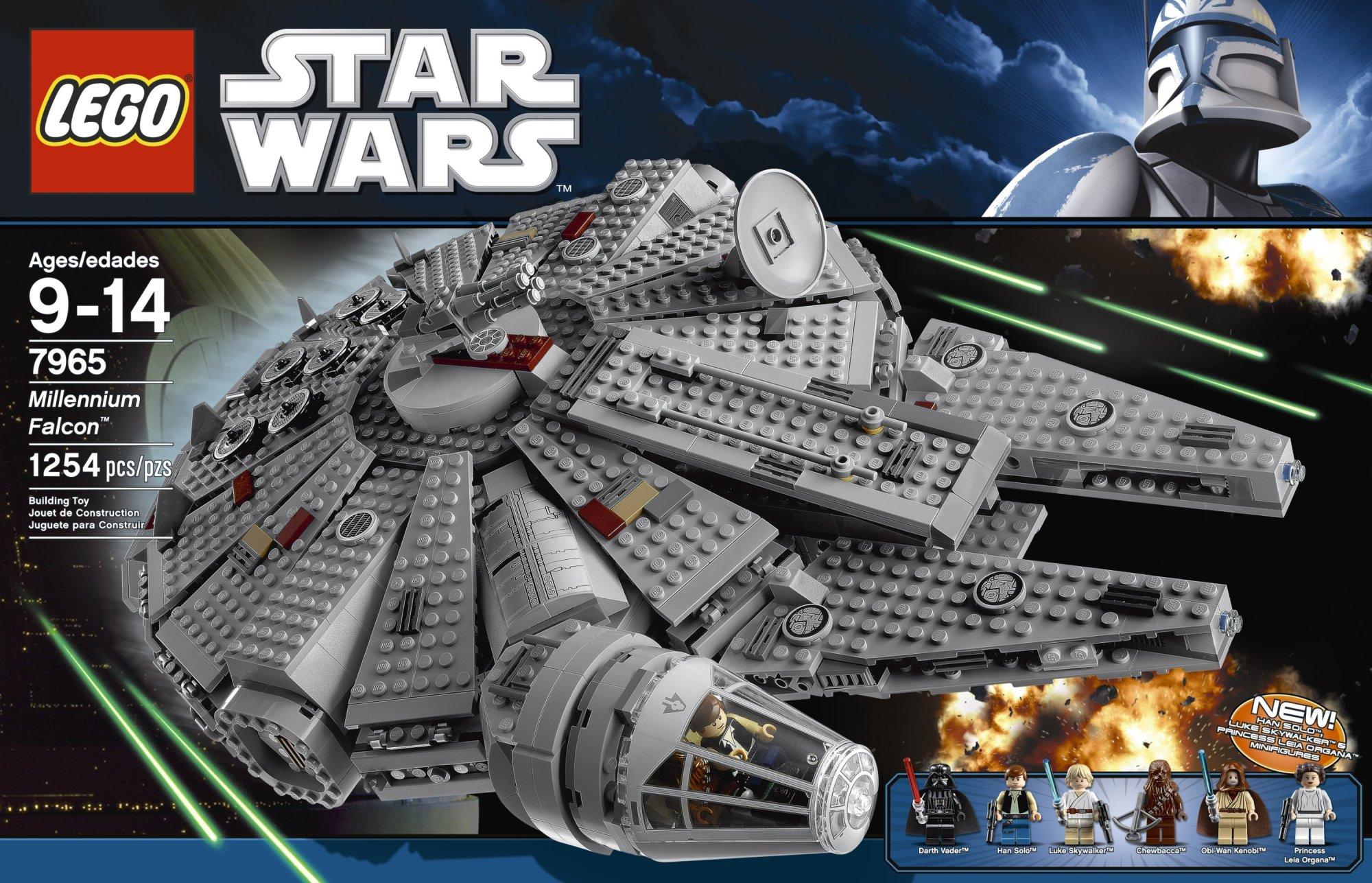 lego-millenium-falcon.jpeg