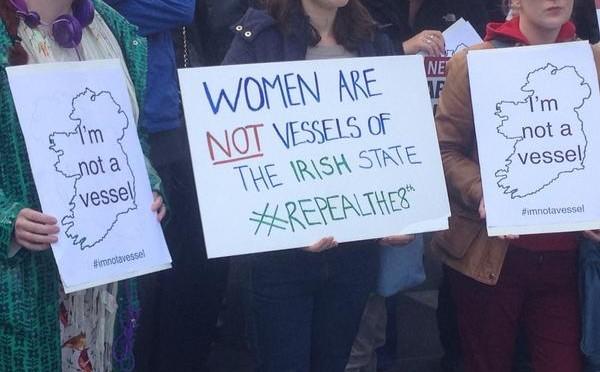 irish-abortion-protest