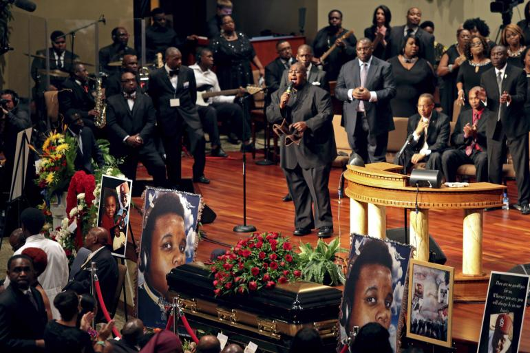 michael-brown-funeral4