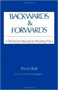 backwards-forwards-david-ball