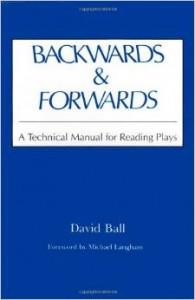 backwards-forwards-david-ball