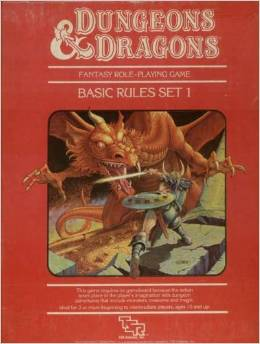 dungeons-dragons-red-box