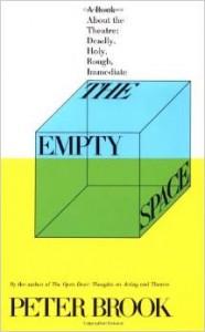 empty-space-peter-brook