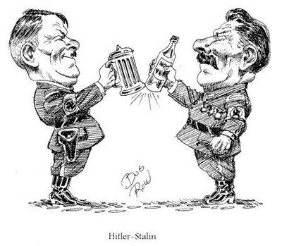 hitler-stalin-political-cartoon
