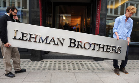 lehman-brothers-sign-007