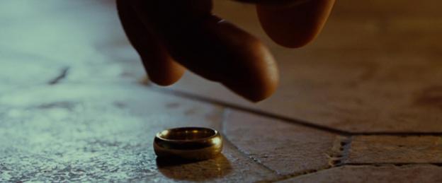 gandalf-one-ring
