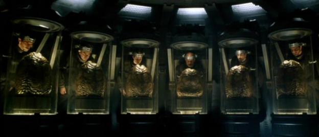 alien-ressurection