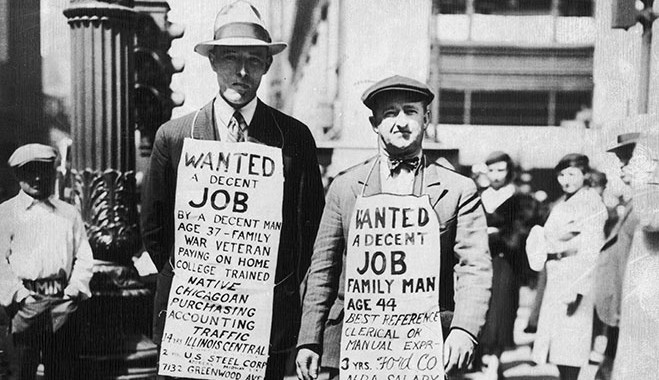 us mexico labour problems