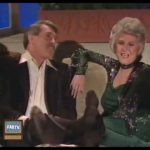 bea-arthur-rock-hudson-turning-on