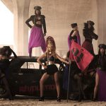 beyonce-run-the-world-girs
