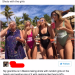 grandma-doing-shots