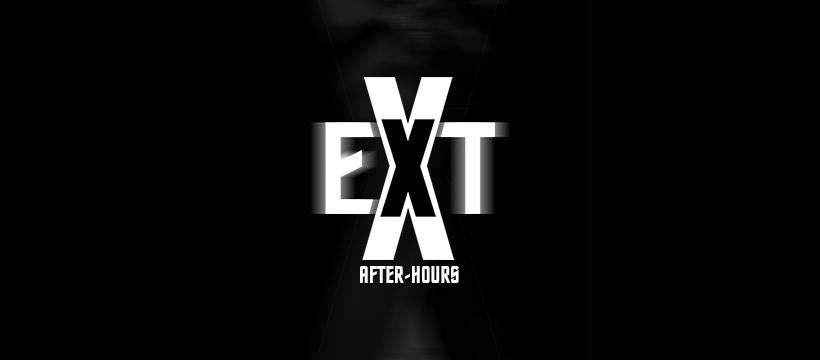 dore-2019-ext-afterhours.jpg