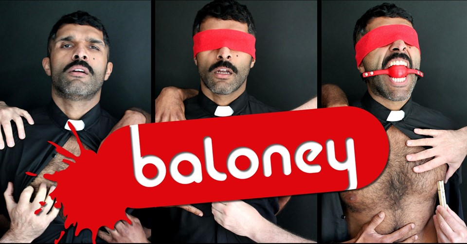 folsom-2019-baloney-sf.jpg