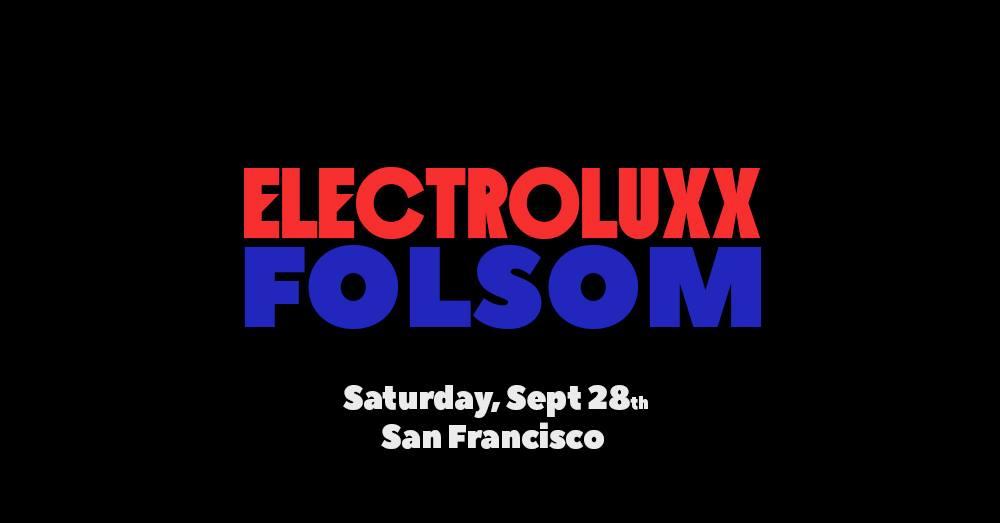folsom-2019-eletroluxx
