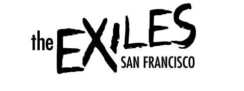 folsom-2019-exiles