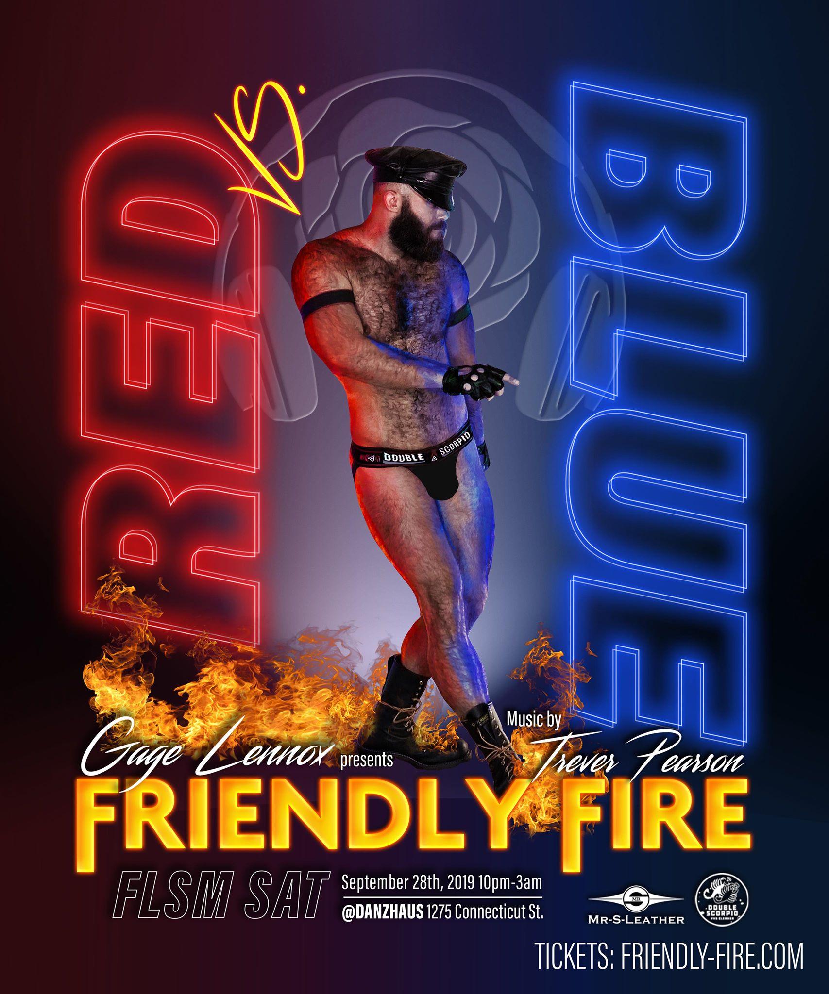 folsom-2019-friendly-fire-gage-lennox