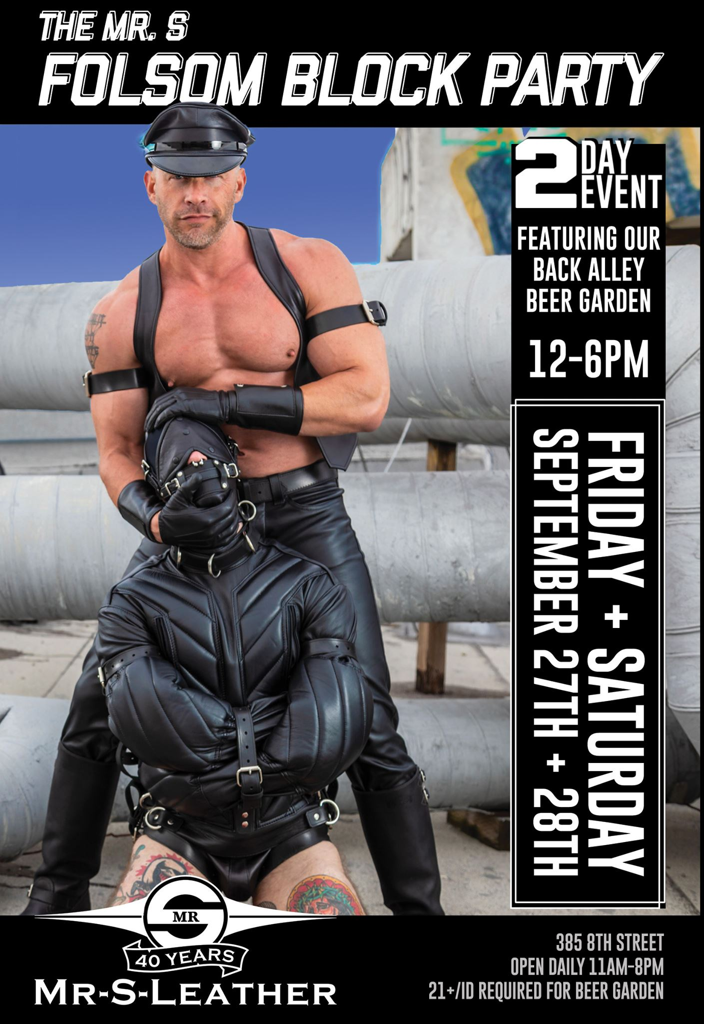 folsom-mr-s-leather-block-party